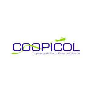 Coopicol