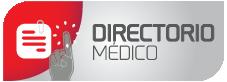 agencia de seguros medellin directorio medico