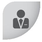 agencia de seguros medellin seguros empresas
