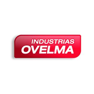 Ovelma