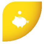 agencia de seguros medellin seguros renta