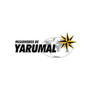 Yarumal